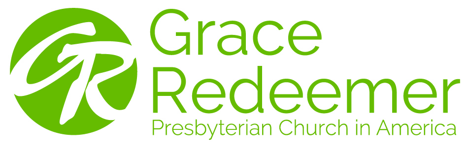 Grace Redeemer Church, Crestview, Florida